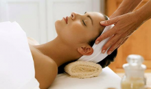 Luxe Skin Retreat-Facials & Facial Peels