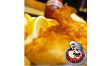 Mr. Mike's Sports Pub -Get 2 $10 certs to Mr. Mike's Sports Pub for $10! Great Food, Good Friends & Big Games!