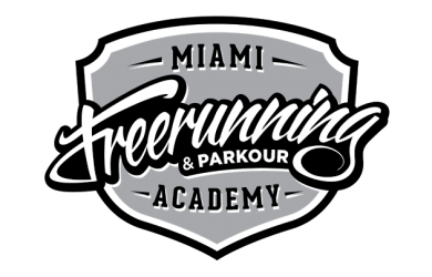 Miami Freerunning Academy-$220 for Ninja Jam Obstacle Course Birthday Party