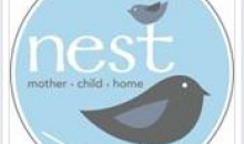 Nest-Looking For A Great Gift?! You'll Be Sure To Find It At Nest!