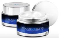 True-Company-2 Pack of Nouva Anti Aging Cream