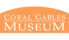 Coral Gables Museum-Visit for Two, Four, or Family of Two Adults and Up to Three Kids at Coral Gables Museum (Up to 55% Off)