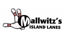 Mallwitz's Island Lanes-$20 For A Fun Day of Bowling For Up to Five People to Mallwitz's Island Lanes (Grand Island)