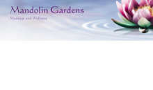 Mandolin Gardens-4 Sessions of Lymphatic Drainage Massage