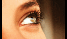 Country Comfort Salon & Day Spa-Full Set of Eyelash Extensions a $100 Value for Only $50!