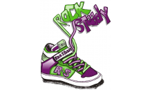 Rock Steady Dance Center-$25 for a $72 8-class pass from Rock Steady Dance Center (Kids and Adults)