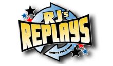 RJ's Replays Sports Bar & Grill- Rj's Replays Sports Bar & Grill • Tucson Arizona • Over 140 Craft Beers • Live Music • Sports Events • Restaurant