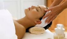 Luxe Skin Retreat-Facials & Facial Peels