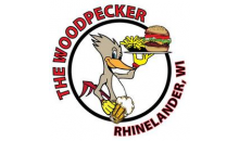 The Woodpecker Bar & Grill in Rhinelander-Get a $15 certificate to The Woodpecker Bar & Grill in Rhinelander for $7.50