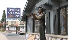 Oneida Village Inn in Three Lakes-Get a $20 certificate for $10 to the Oneida Village Inn in Three Lakes