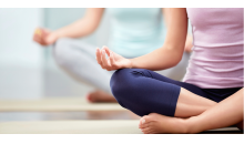 Balanced Hot Yoga Eugene-One Month Unlimited Yoga for only $40!