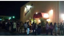 El Sombrero Dance Venue-$200 BARTAB FOR ONLY $100 @ EL SOMBREROS DANCE VENUE