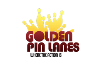 Golden Pin Lanes-Kids Birthday Bowling Party for up to 5 Kids at Golden Pins Lanes ( $62.00 value for $31.00 )