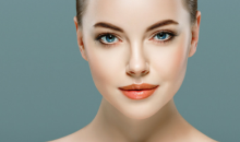 Magic Beauty Hair Salon-Save Up to 51% on Threading Services from Magic Beauty Salon!
