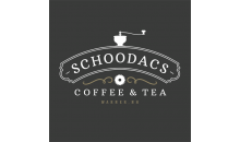 Schoodacs Coffee Shop-$5 for $10 worth of artisan coffees, teas and delicious pastries at Schoodacs Coffee House