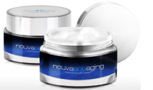 True-Company-2 Pack of Nouva Anti Aging Cream