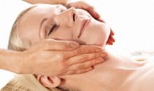 Urban Radiance-60 Minute Facial at Urban Radiance, a $55 Value for Only $27.50!