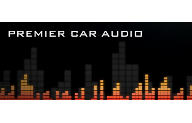 Premier Car Audio-Get Ready For The Cold Temps With This Remote Car Starter Package & Installation For $199