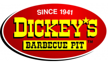 Dickey's Barbecue Pit-Dickey's Barbecue Pit - Get Saucy, Texas Style Smoked Barbecue, Hearty Sides and More...