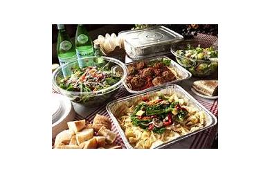 Roma -$500 Roma Restaurant gift cert for $224.99!