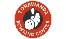Tonawanda Bowling Center-$39 For 3 Games of Bowling for 4 with Pizza & Pop at the Tonawanda Bowling Center