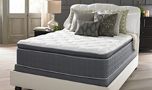Mister MATTRESS-$150 Towards a Mattress at Mister Mattress for Only $49!