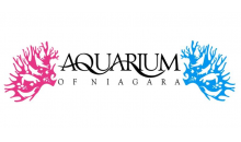 Aquarium of Niagara-$35 For A Holiday Adventure Package At Aquarium Of Niagara