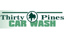 Thirty Pines Car Wash & Detailing-50% Off Platinum Wash at Thirty Pines Car Wash in Concord, NH. Monday - Thursday Only