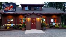 Twilight Supper Club in Land O Lakes-Twilight Supper Club in Land O Lakes Get a $20 Certificate for $10