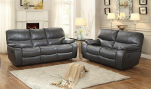 Wine Country Furniture-$300 Towards Furniture at Wine Country Furniture for Only $50!