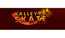 Valley Skate Center-Half off admission for 4 to Valley Skate Center! Includes skate rental, pizza, and a soda!
