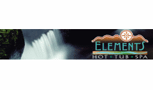 Elements Hot tub Spa-Save 30%on Elements Hot Tub $50 Gift Voucher for only $35