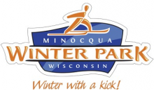 Minocqua Winter Park-Minocqua Winter Park Get a $70 One Day Family All Park Pass for  $40