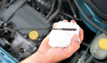 BC Auto Repair-Attn: New Customers! Save 50% On Your Next Oil Change - Regular Or Synthetic!