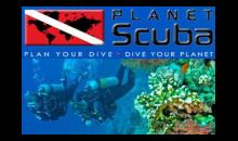 Planet Scuba-Learn to Dive – PADI scuba certification courses at Planet Scuba