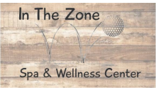 In the Zone Spa & Wellness Center-Half off any service at In the Zone Spa & Wellness Center in Upper St Clair!
