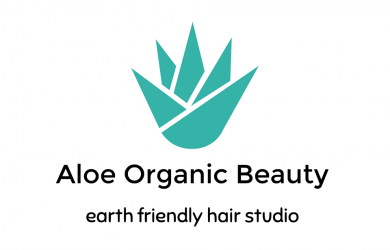 Aloe Organic Beauty-New Clients, take advantage of these Winter Wonderland Deals at Aloe Organic Beauty in Concord