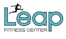 Leap Fitness Center-Half off a one month membership to Leap Fitness Center in Lower Burrell!