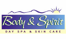 Body & Spirit Day Spa-$50 for a Cranberry Pedicure for 2 at Body & Spirit Day Spa
