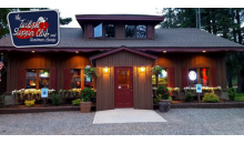 Twilight Supper Club in Land O Lakes-Twilight Supper Club in Land O Lakes Get a $20 Certificate for $10