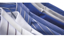 Ruby's Dry Cleaners-Half off at Ruby's Dry Cleaners!  7 locations to choose from!