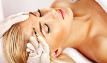 DermaFashion-20 Units of Botox at DermaFashion