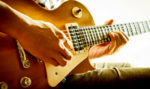 Murrieta Art Studios-52% Off  One Month of Music Lessons at Murrieta Art Studios