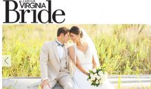 Founder's Inn & Spa-14th Annual Winter Bridal Showcase Presented by Coastal Virginia Bride - THIS SATURDAY!
