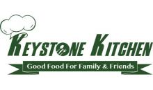 Keystone Kitchen-Half off at Keystone Kitchen! Good Food for Family & Friends!