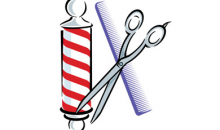 Gentlemen's Choice Haircut And Styling Shop-Attention New Customers!  Save 40% On Your Next Men's Or Boy's Haircut!