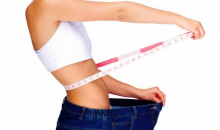 Kennewick Medical Center-70% OFF One-Month Weight-Loss Program at Kennewick Medical Center!