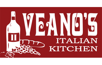 Veano's II-Get $15 for Only $7.50 Towards Breakfast at Veano's II