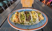 Miss B's Coconut Club-Caribbean Inspired American Food & Drinks