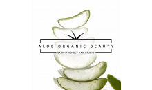 Aloe Organic Beauty-New Clients: Jump into Spring with these HOT offers at Aloe Organic in Concord, NH.